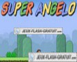 Super angelo