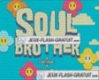 Soul Brother
