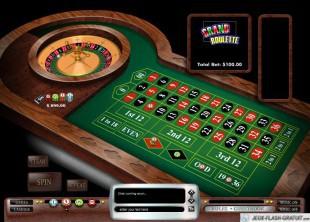 Jeux de roulette gratuite play free online slots with free spins